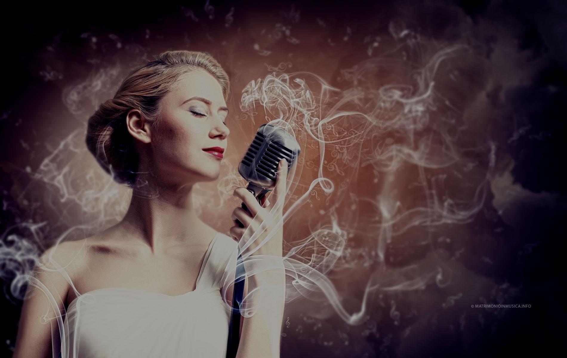 Matrimonio In Musica : Musica matrimonio monza e brianza milano lombardia